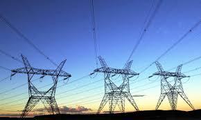 Conoce Avantforce, el futuro de las energéticas en España 1