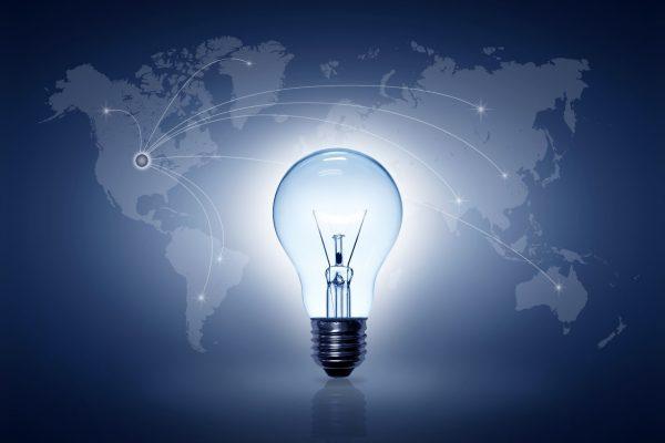 Conoce Avantforce, el futuro de las energéticas en España
