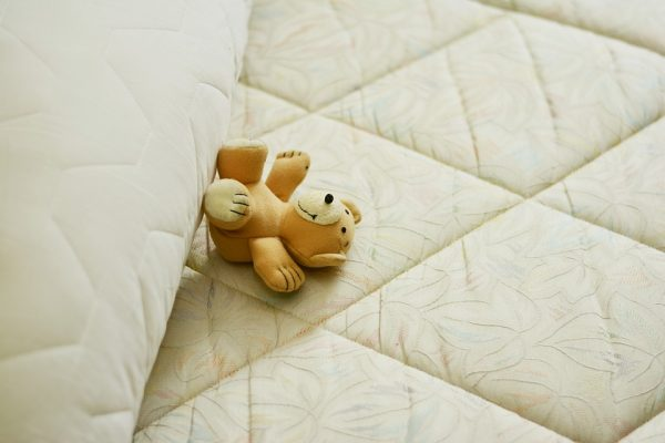 Conoce todos los tipos de colchón y sus características
