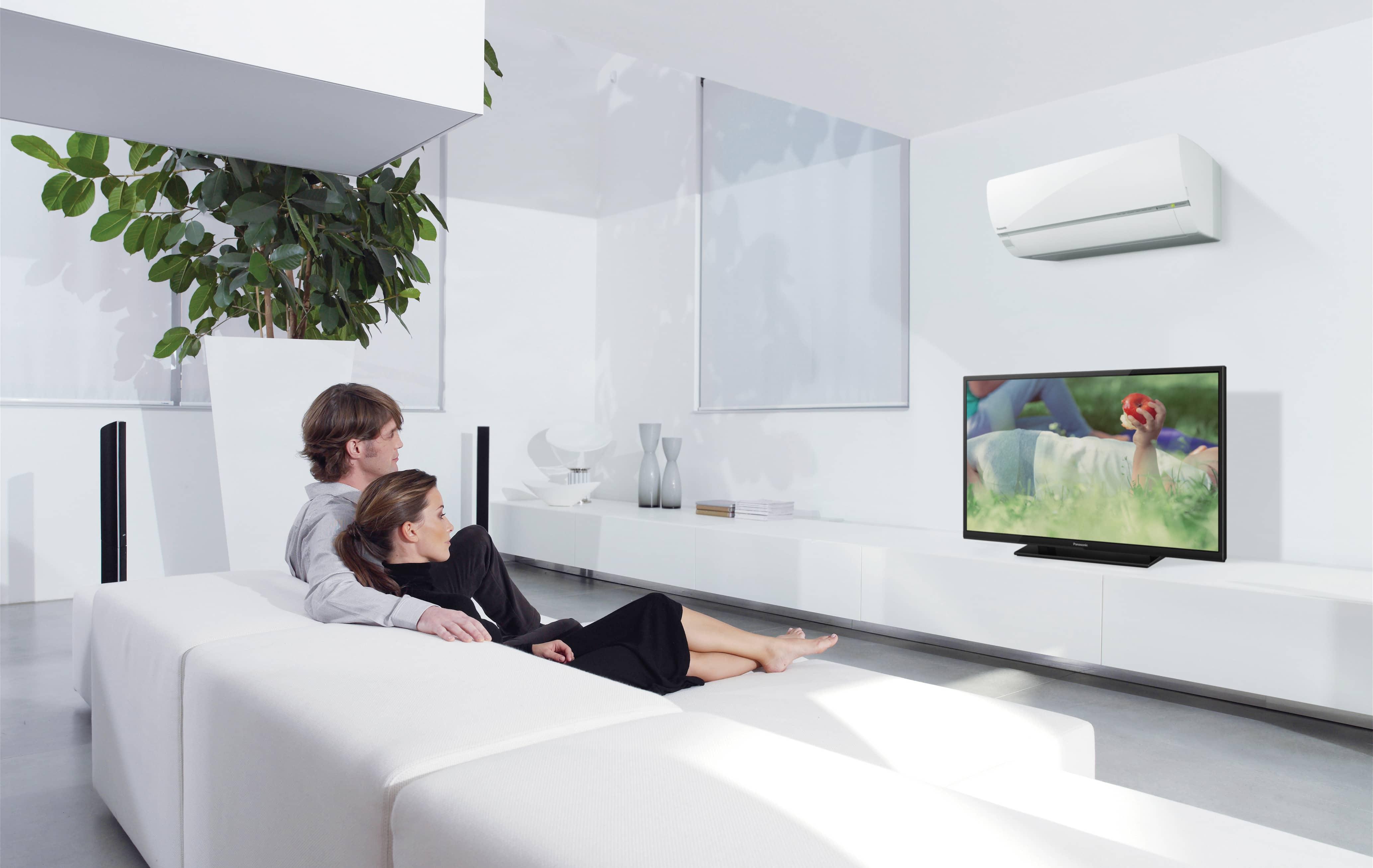 Consejos para ahorrar con el uso del Aire Acondicionado en tu hogar