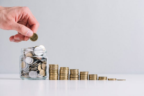 Como ahorrar en tu hogar con la factura de la Farmacia
