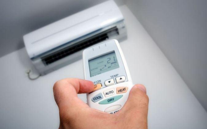 aire acondicioando en tu hogar 1