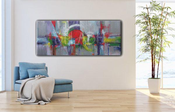 Decoración online y cuadros modernos