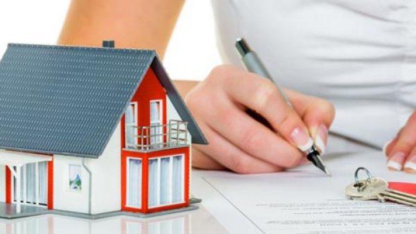 Consultores inmobiliarios: comprar sin riesgo un inmueble en España