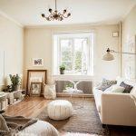 decorar tu casa nunca fue tan barato