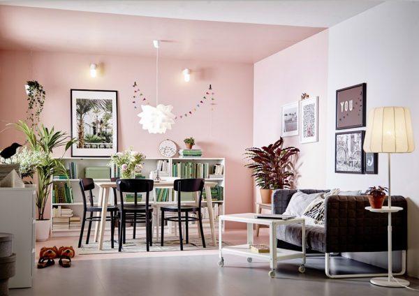 5 ideas Low Cost para decorar tu hogar