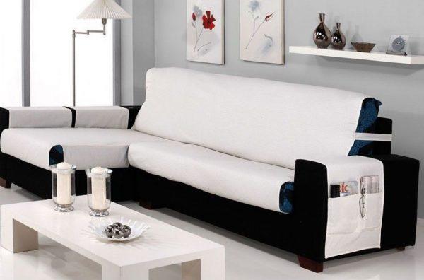 ¿Qué ventajas tiene utilizar fundas de sofá?