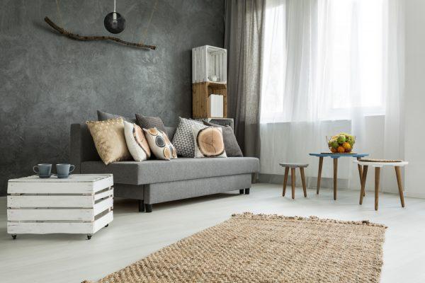 Trucos y atajos para tener un hogar funcional y fiable