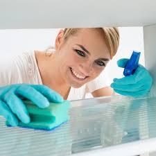 limpieza de nevereas y frigorificos 1