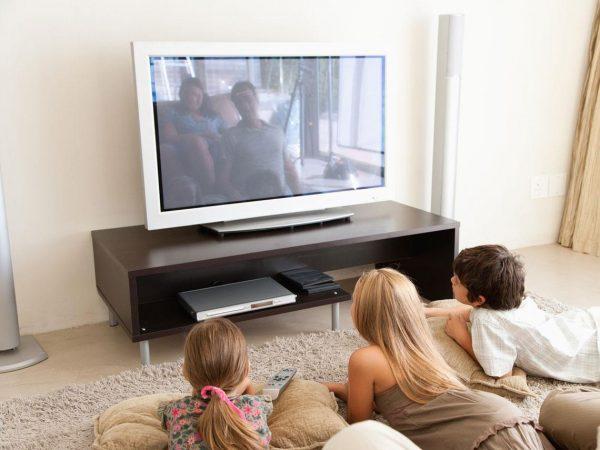 Adecuar el hogar para proteger a nuestros pequeños