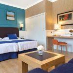 renovar habitaciones