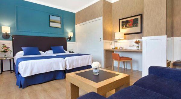 Qué hacer si necesitas una renovación urgente en una de tus habitaciones