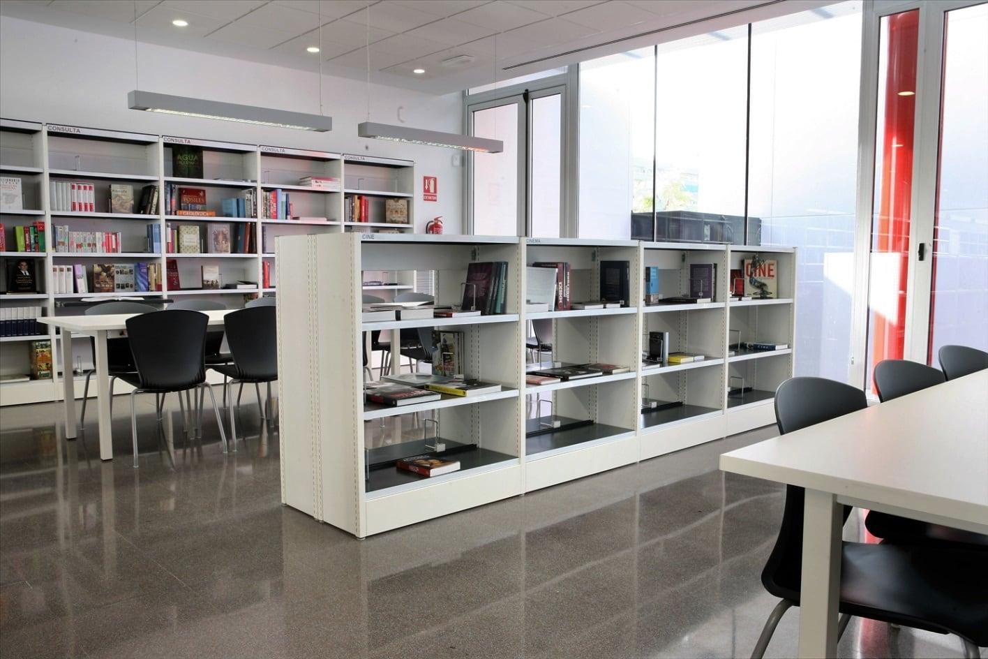 vender muebles de oficina