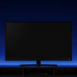 ocultar-tv-dest