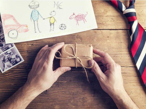 Elegir el mejor regalo para cada ocasión