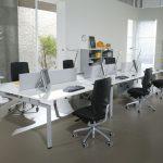 renovar oficina