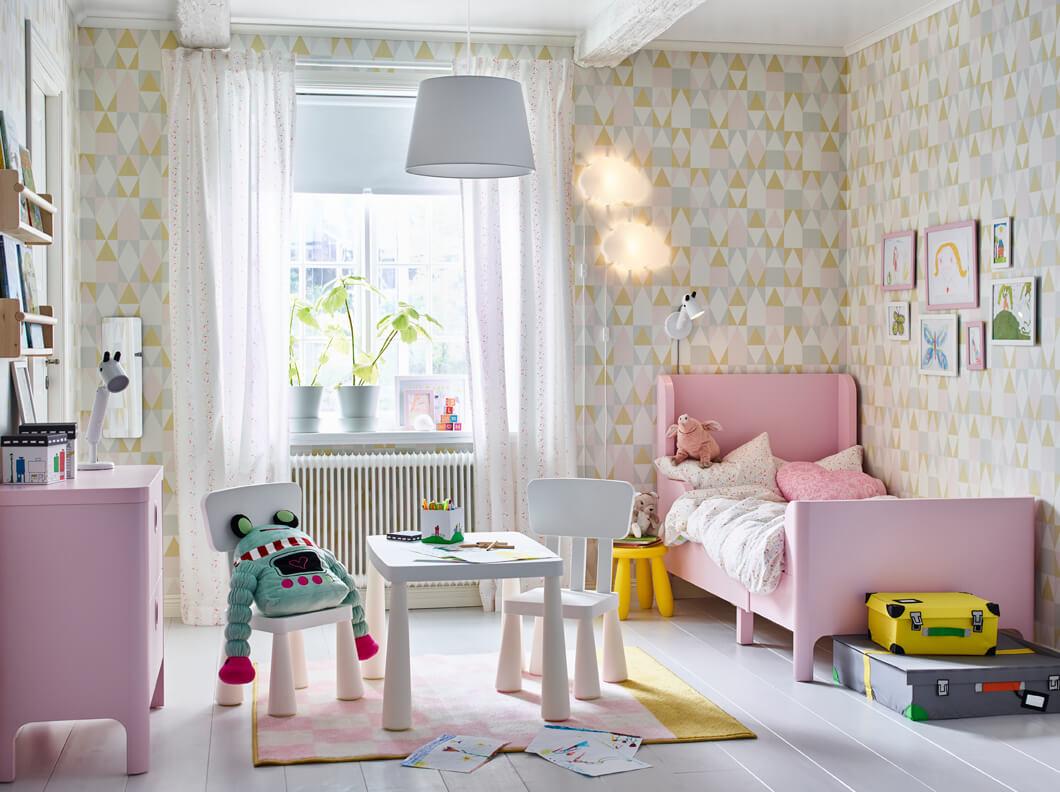 3 ideas de Decoración infantil