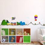 3 ideas de Decoración infantil
