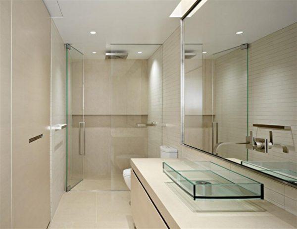 Guía rápida para decorar el baño