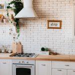 Renueva la cocina a precio low cost