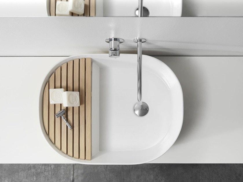 lavabo-almacenaje-int