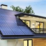 placas-solares-dest