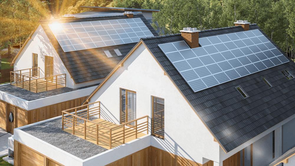 placas-solares-int