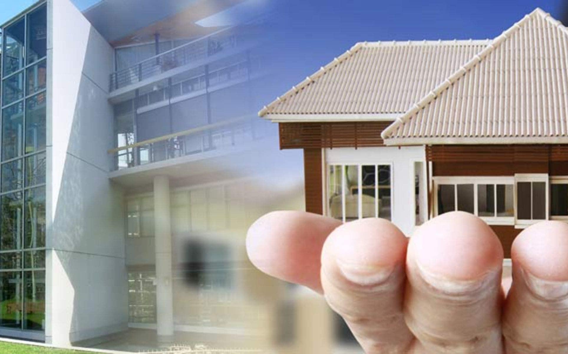 recuperación inmobiliaria 1