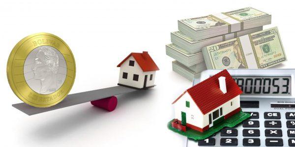 La recuperación inmobiliaria repercute en la decoración