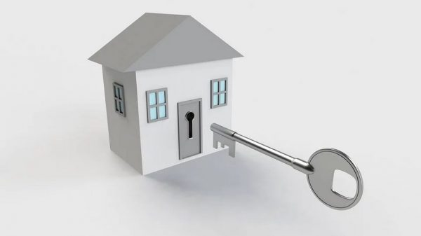 Cómo evitar que entren en sus casas los ladrones