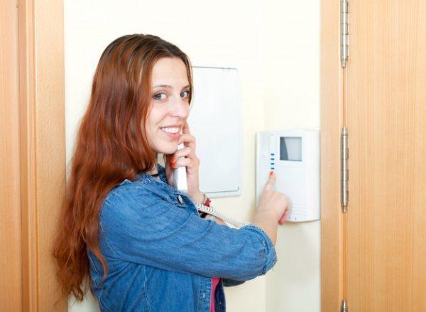 ¿Cómo elegir el videoportero adecuado para tu hogar?