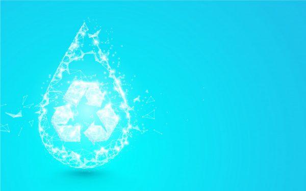 💧 ¿Cómo aprovechar el agua de lluvia en casa?