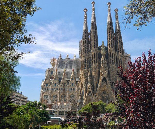 Como encontrar la agencia imobiliaria perfecta en Barcelona y Costa Brava