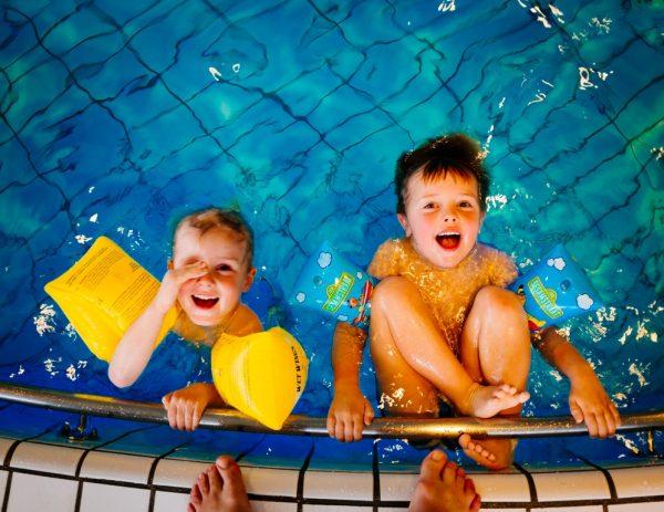 Consejos para limpiar tu piscina