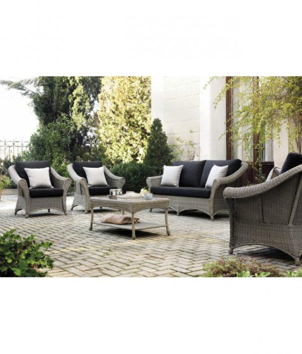 Muebles de jardín o exterior