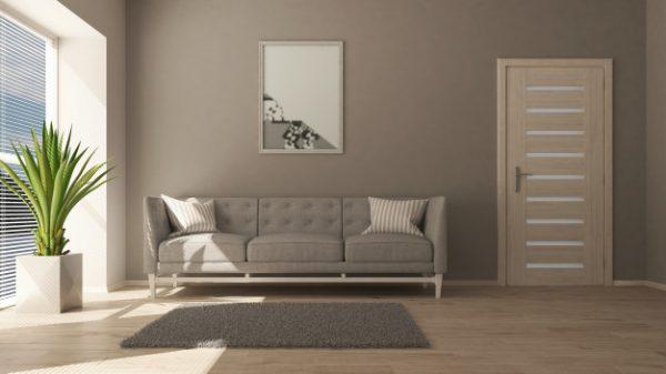 La diferencia entre interiorismo y decoración