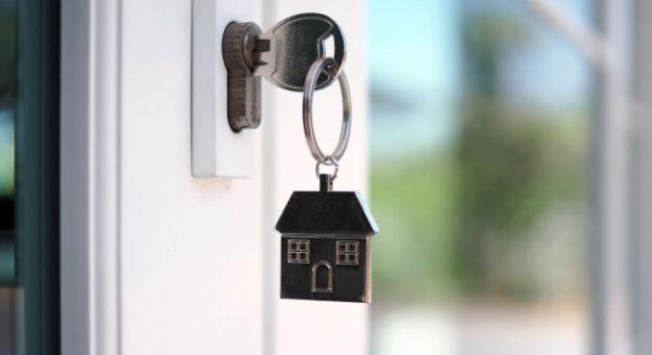 Seguridad para las puertas de tu casa 🏠