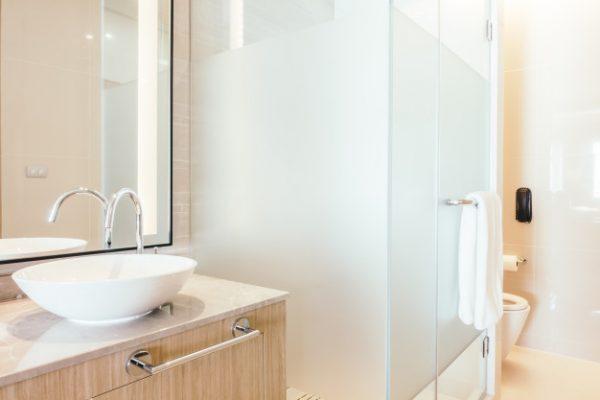 Ideas para tu baño
