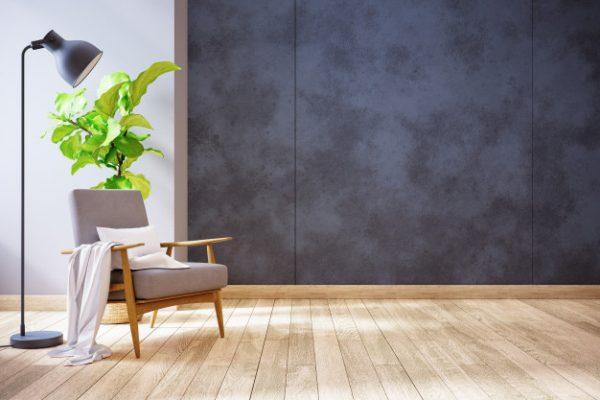 Las sillas: funcionalidad, estilo y decoración