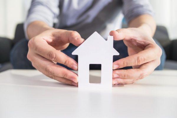 Cómo mejorar la seguridad del hogar frente a la okupación