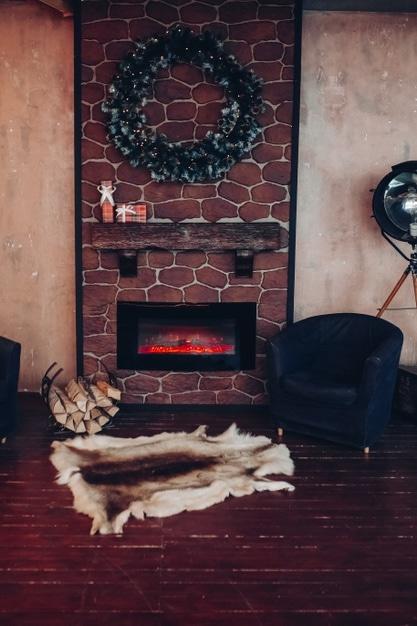 Guía para comprar la chimenea eléctrica ideal