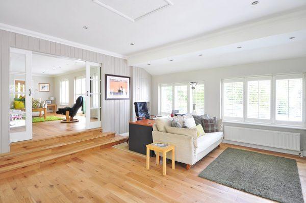 Consejos para un buen mantenimiento en el hogar